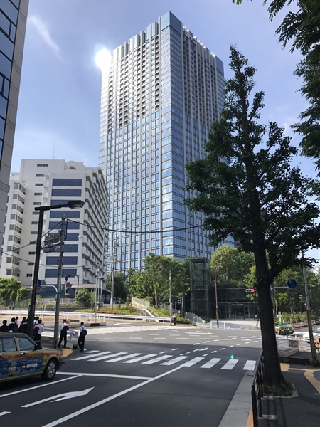 ベルサール高田馬場にてDeToNatorのグッズ購入代行