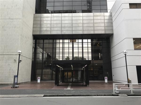 the GazettE(ガゼット)の全国ツアー会場限定グッズの並び&購入代行